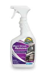 Camco Rv Black Streak Remover
