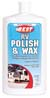 RV Polish & Wax, 32 oz.