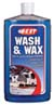 Wash & Wax, 32 oz.