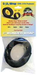 Coil N Wrap Wonder Wrap 5 Roll