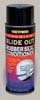 Premium Rubber Seal Conditioner, 14 oz.