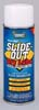 Slide-Out Dry Lube Protectant, 11-3/4 oz.