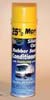 Rubber Seal Lubricant, 16 oz.