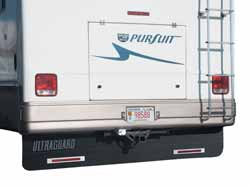 "UltraGuard Tow Guards - 94"" x 20"""
