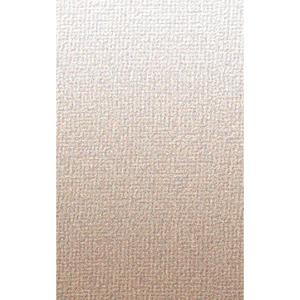 Carefree 8021Lh00 Vinyl Awning Fabric, Camel Fade, 21'