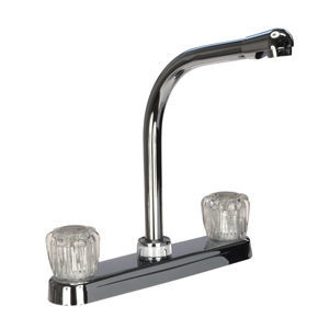 Perfect  COASTER KITCHEN FOR CAMPER TRAILER 2 DOORS Tap And Sink  EBay