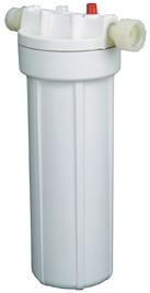 Culligan Rvf 10 Water Filter Garden Hose Coupling For Exterior Pre Tank Filtering
