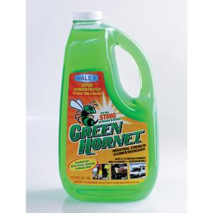 Walex Gh64oz Green Hornet 64 Oz