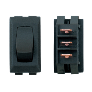 Wall Mount Rocker Switches For Your Rv