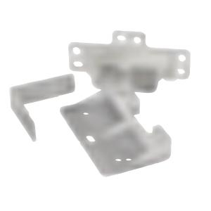 Drawer Slide Repair Kit