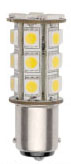 LED - Interior and Exterior 12 Volt LED Fixtures, Bulbs, Tubes and Accessories
