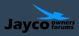Jayco Owner Forums - Powered by vBulletin