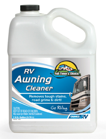 Camco RV Awning Cleaner