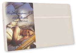 Custom Recreational Specialties 350 Thread Count Sheet Sets