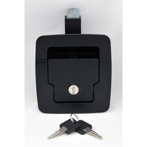 Ap Products 015 246219 Rv Slam Latch Rv Baggage Door Latch