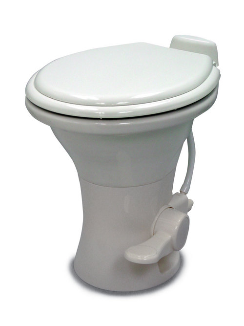 Best RV Toilets http://tweetys.com/dometic-310-rv-china-toilet.aspx