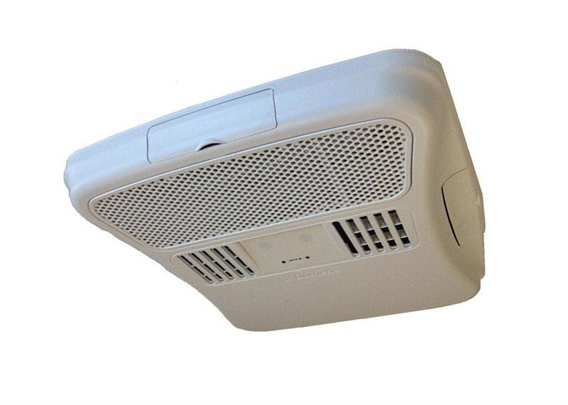 dometic brisk ii dometic rv air conditioners tweetys com 2014 Keystone Montana Wiring Diagrams dometic brisk air 2 thermostat wiring diagram