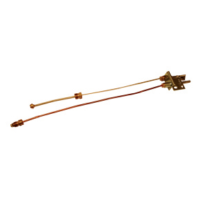 reliance 606 water heater parts pilot embly for suburban water heater models sw6p sw6pe