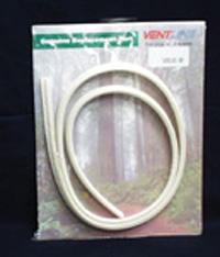Ventline Non Powered Vent Dome Parts