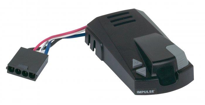 Hopkins Agility Brake Controller Wiring Diagram Wiring Diagrams – Hopkins Brake Controller Wiring Diagram