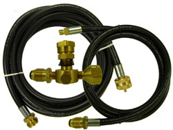Extend A Stay Propane Adapter Kits Sturgi Stay Tweetys Com