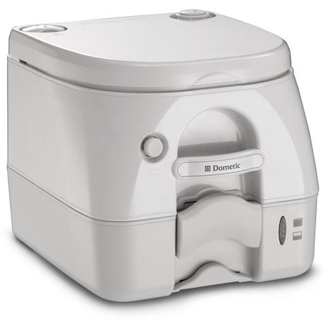 Dometic 970 Series Portable Toilet