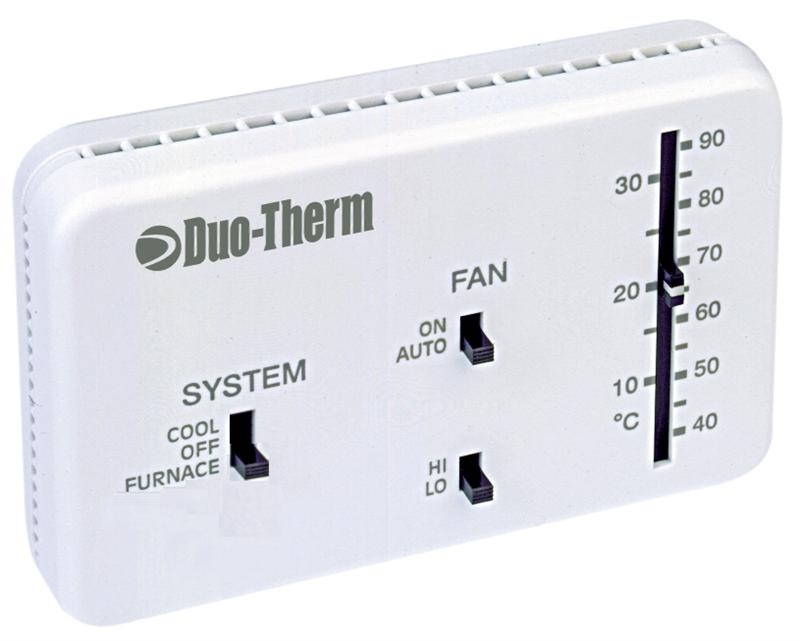 duotherm thermostat wiring diagram with Dometic Air Conditioners on Furnace Fan Relay Wiring Diagram as well Modine Fan Motors together with Dometic Air Conditioners together with Evcon Furnace Wiring Diagram besides Dometic Thermostat Wiring Diagram.