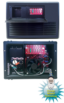 inteli power pd4135 ac dc distribution panel power. Black Bedroom Furniture Sets. Home Design Ideas