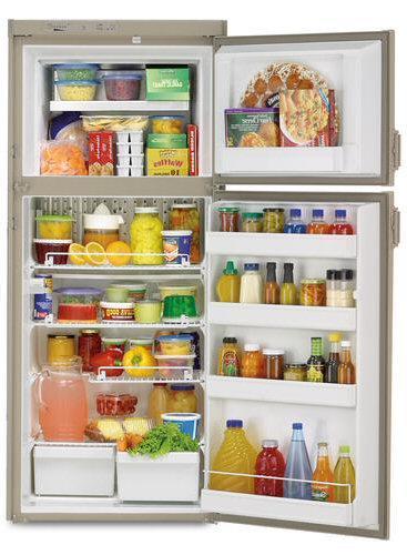 Dometic Classic Rm2820r Refrigerator