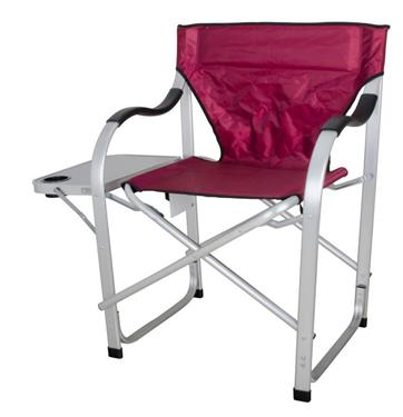 Stylish Camping Products Are High Quality Camping Outdoor Furniture, Rugs,  Mats, And Accessories.
