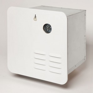 Rv Tankless Rv Water Heaters Free Shipping Everyday