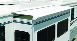 Carefree Of Colorado Dg1500042 Slideout Awning Fabric 150 Quot