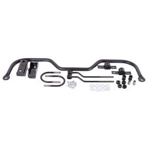 Blue Ox Th7253 Rear Sway Bar For Sprinter 2500