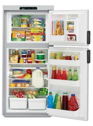Dometic Dm2862rb Refrigerator