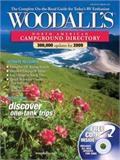 Campgrounds/ Camping Directories