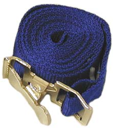 Spring Buckle Strap, 1