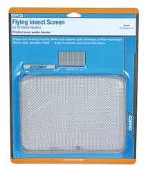 Flying Insect Screen