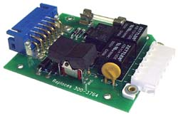Double-Sided Replacement Board