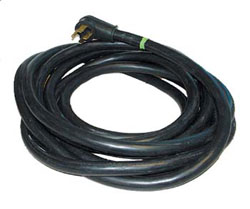 50 Amp RV Extension Cord - 30 Ft