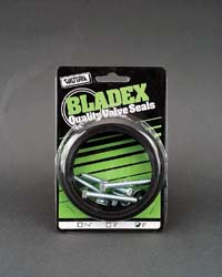 Valve Seal Kit, Bladex, 2""