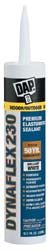 Dynaflex 230™ Sealant, Almond