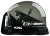 King Tailgater for Dish Network