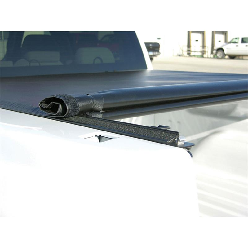 Access 94169 Vanish Roll Up Cover 09 19 Dodge Ram 57 Bed Without