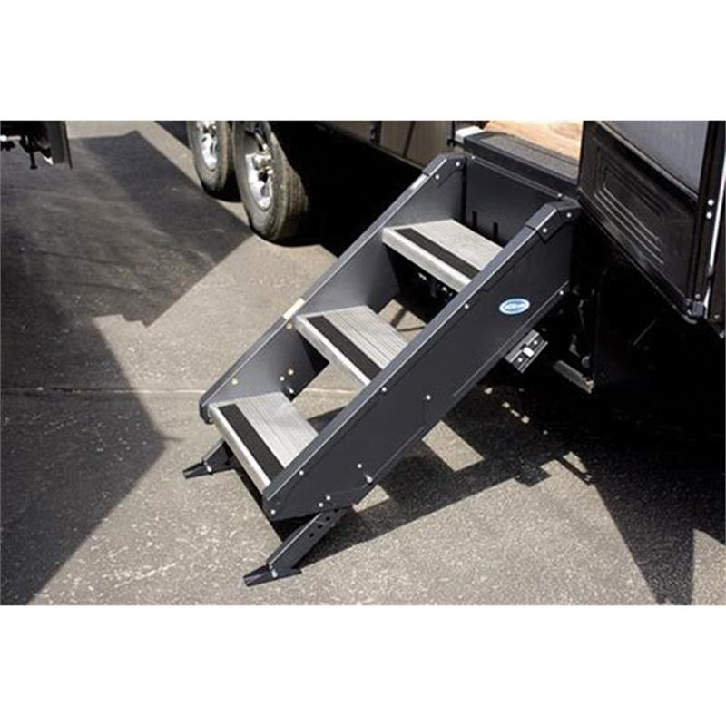 Tweetys.com - RV Parts & Accessories - RV Hitches - Morryde Manual on