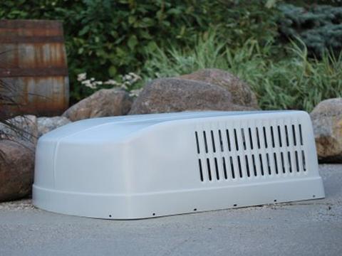 Icon 01545 Brisk Air Dometic Duo Therm Rv Air Conditioner