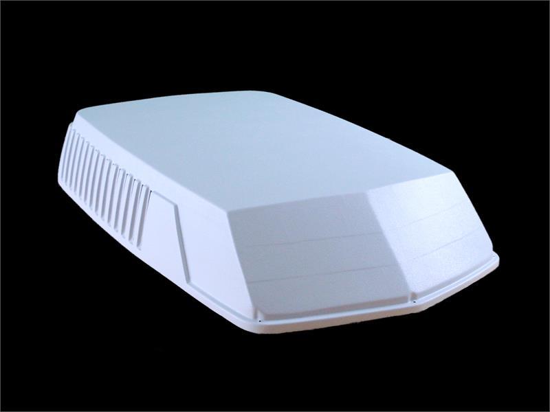Icon Technologies 01631 Intertherm Nordyne Rv Air Conditioner Shroud