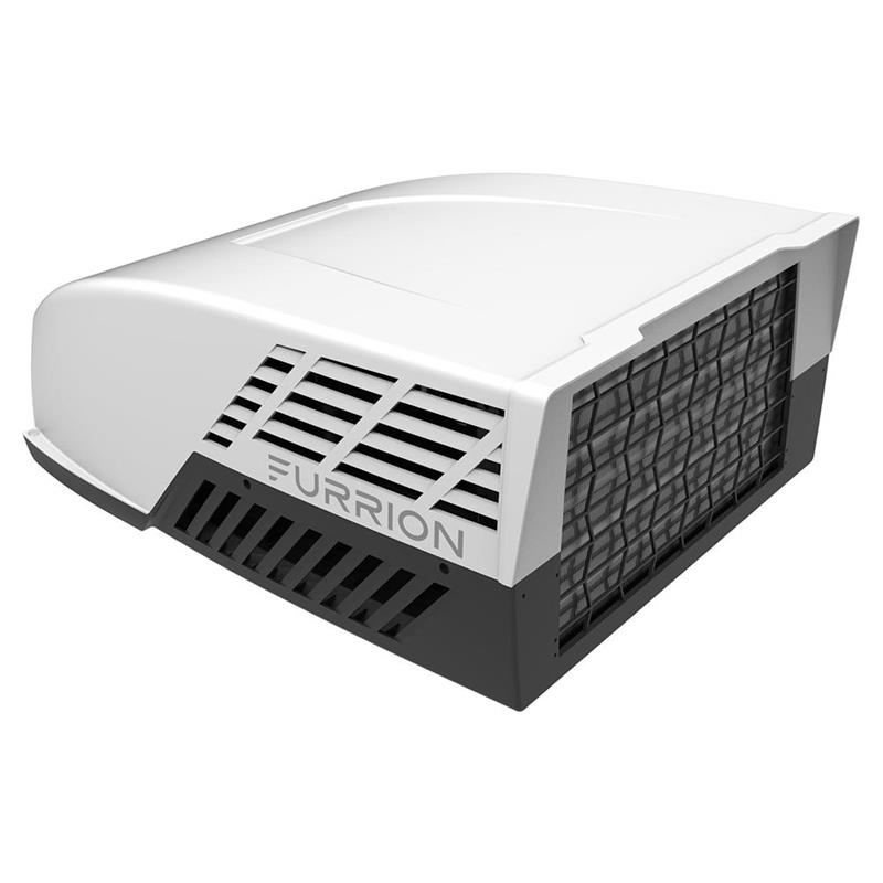Furrion Air Conditioners and Accessories