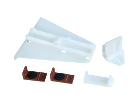 Drawer Slides Sockets And More For Your Rv
