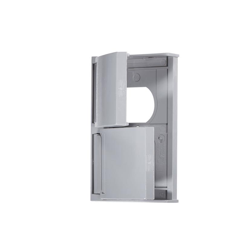 RV Designer Collection H425 Safety Lock Pin 3//8 X 1-1//2