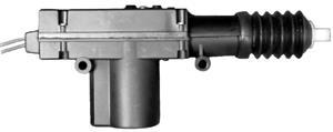 Trimark 33990-02 Power Actuator